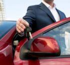 Аренда автомобиля: что нужно знать